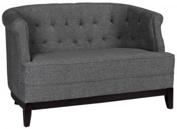 Emma Studio Tufted Sofa - Home Decorators ($429.00)